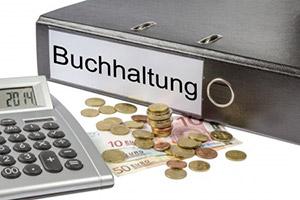 Buchhaltung Gersthofen Augsburg